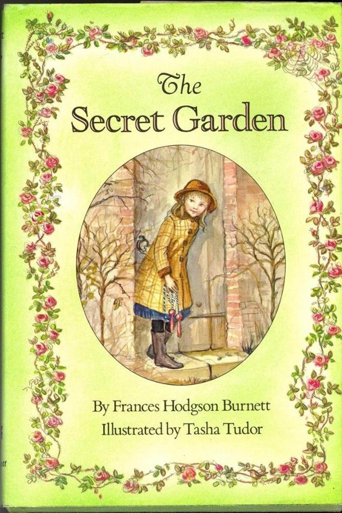 Marc Munden To Helm New Secret Garden Film