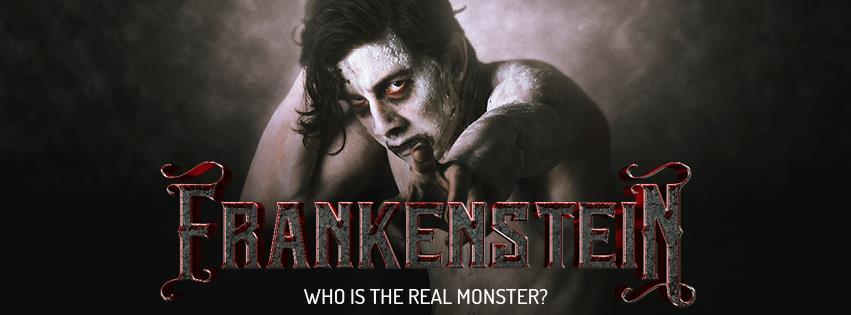 BWW Review: FRANKENSTEIN at Dallas Theater Center