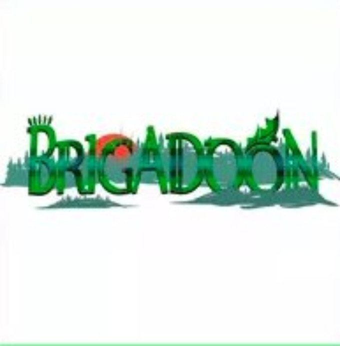 LERNER AND LOWES: BRIGADOON Playing at Harrisburg Christian Performing Arts Center 1/18 to 1/20
