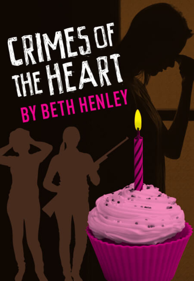 BWW Review: CRIMES OF THE HEART at The Vagabond