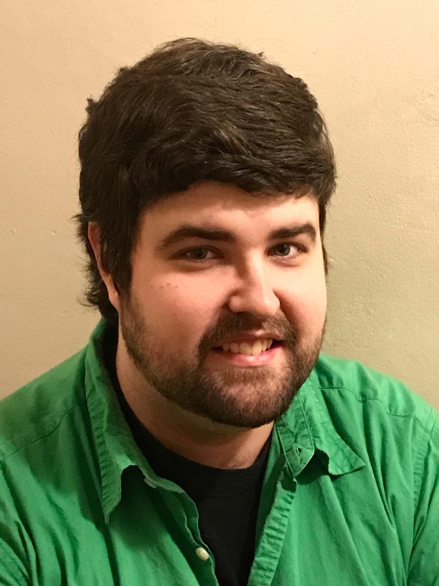 BWW Interview: Dylan Brozyna