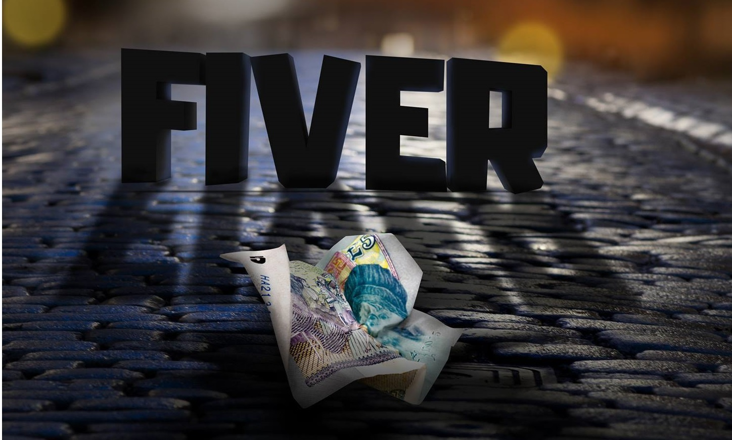 BWW Review: FIVER, Live At Z del