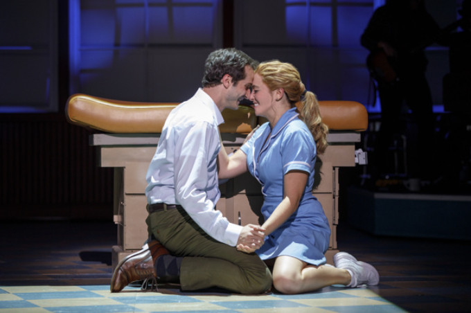 Regional Roundup: Top New Features This Week Around Our BroadwayWorld 1/12 - RAGTIME, WAITRESS, and More!