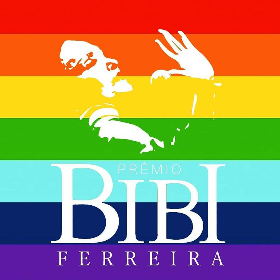 SINGIN' IN THE RAIN Leads the Nominations for the 6th Annual BIBI FERREIRA AWARDS