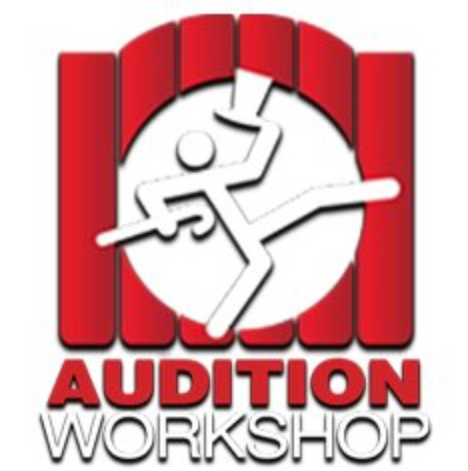 FREE AUDITION WORKSHOP at CHILDREN'S THEATRE OF CHARLESTON on Friday, January 4th, 2019!