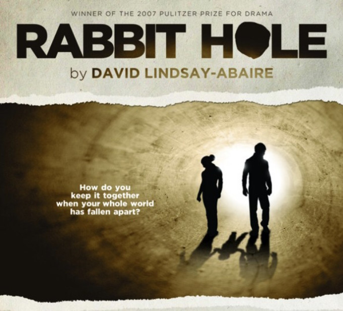 BWW Review: Merrick Theatre & Center for the Arts's production of Rabbit Hole is brilliant.