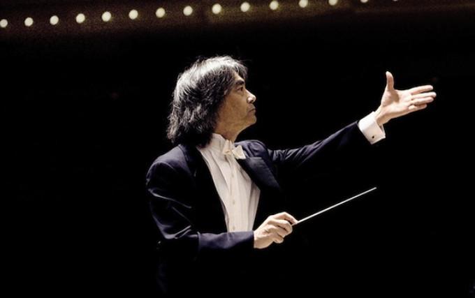 Review Roundup: The Orchestre Symphonique de Montréal at Carnegie Hall