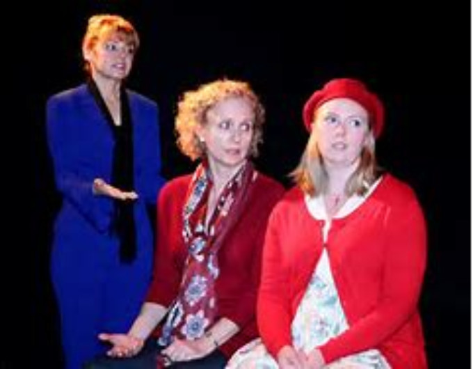 BWW Review: COMMUNION at Primal Forces