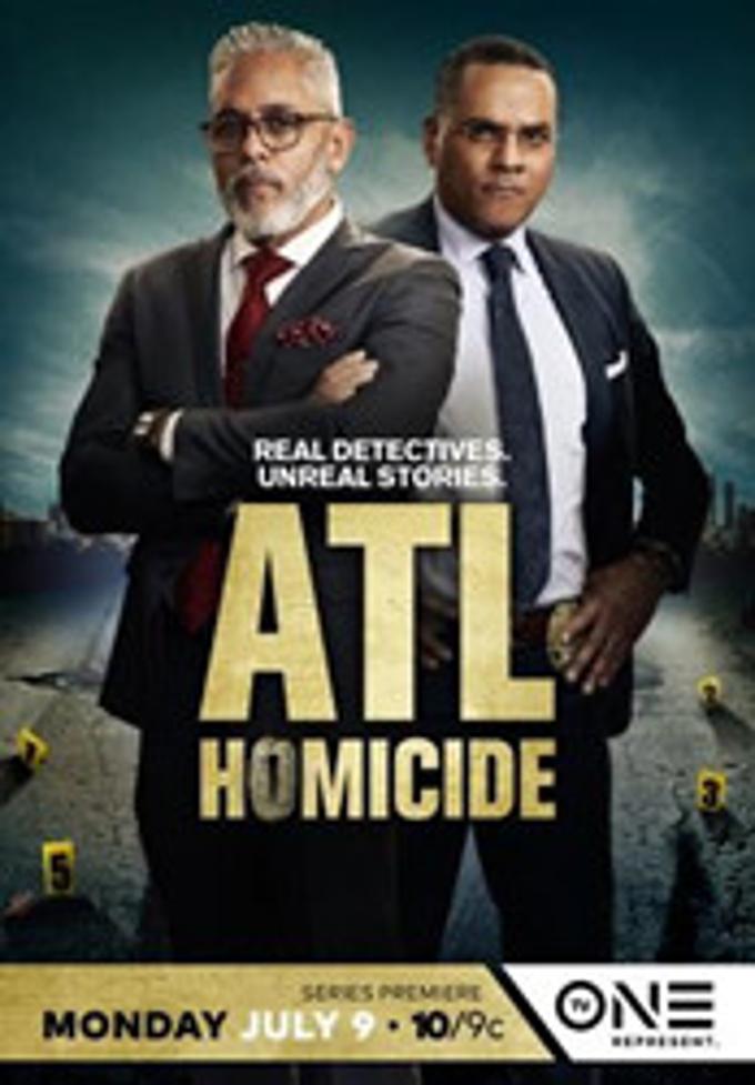 Homicide Hunter: Lt. Joe Kenda TV Show: News, Videos, Full ...