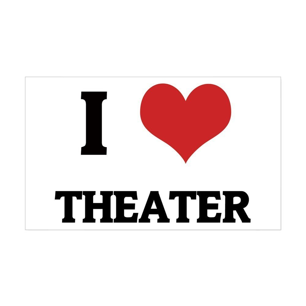 BWW Feature: VALENTINE'S DAY FOR THEATER LOVERS in Central Pennsylvania