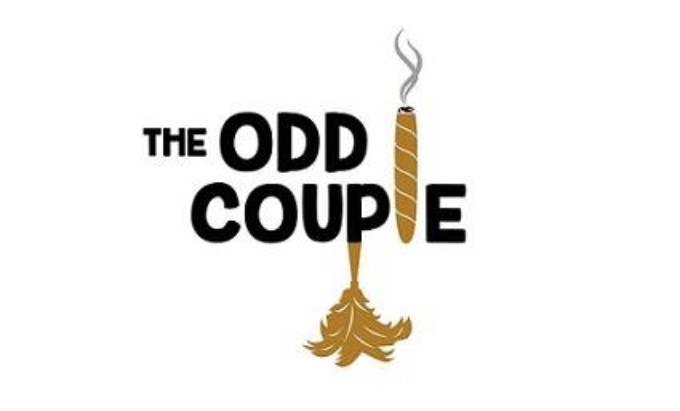 BWW Review: THE ODD COUPLE at MADCAP Comedy And Improv Troupe, A MADCAP Theatre Debut