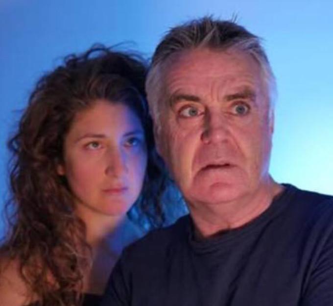 BWW Review: MENGELE: ADELAIDE FRINGE 2018 at Bakehouse Theatre