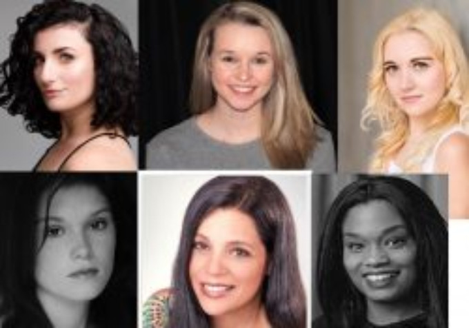 BWW Review: BEEHIVE at Seven Angels Theatre