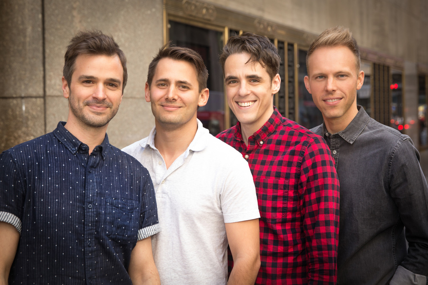 BWW Interview: DEAR EVAN HANSEN Becomes a Book, and Before Their Promotional Stop in Salt Lake City, Its Creators Discuss the Adaptation Process