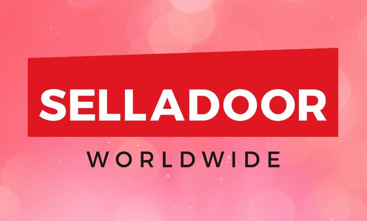 Selladoor Worldwide abre una nueva sede en Madrid
