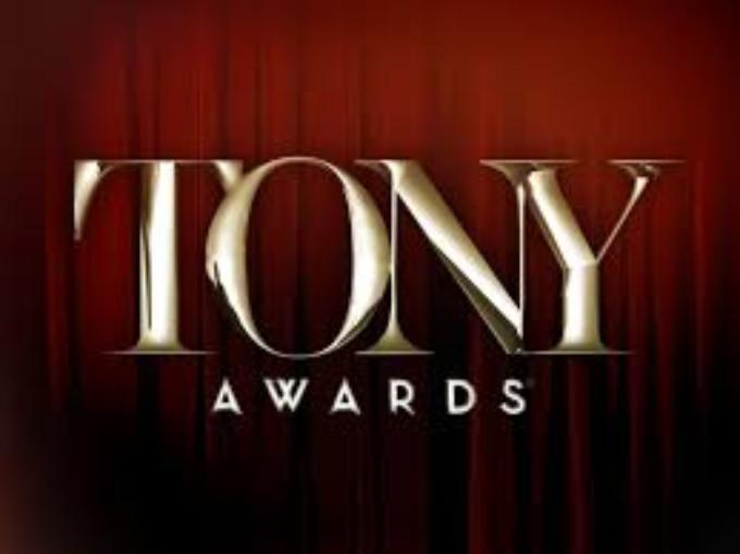 Svelate le nomination per i Tony Awards 2019