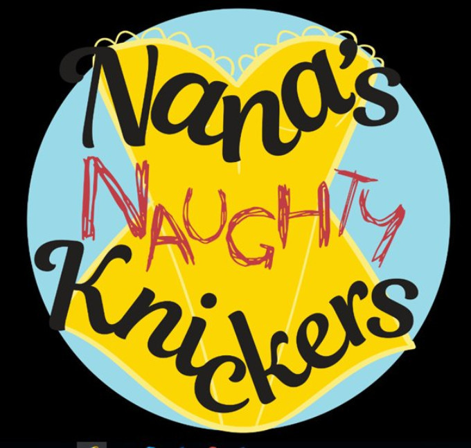 BWW Review: NANA'S NAUGHTY KNICKERS at Georgetown Playhouse