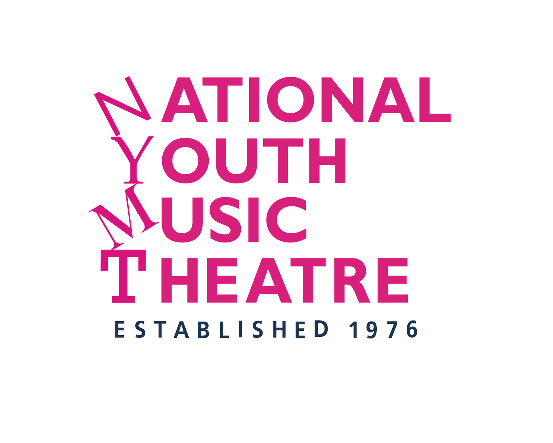 BWW Interview: Jeremy Walker Talks NATIONAL YOUTH MUSIC THEATRE