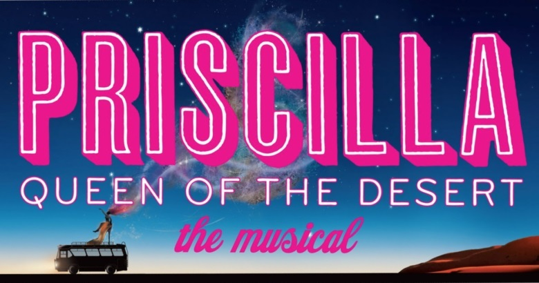 BWW Review: PRISCILLA, QUEEN OF THE DESERT at Downtown Cabaret Theatre