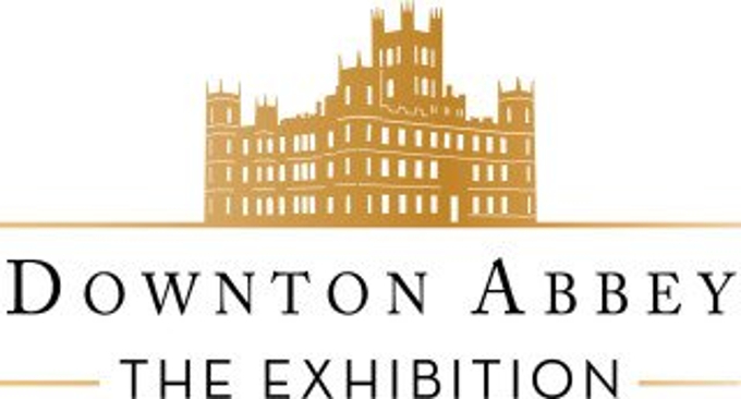 Downton Abbey The Exhibition Launches Exclusive July