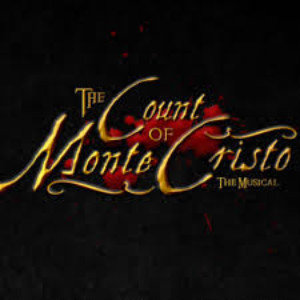 THE COUNT OF MONTE CRISTO Receives Reading At The Kennedy Center