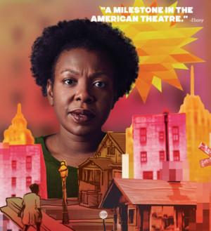 American Stage Presents A RAISIN IN THE SUN