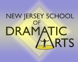 NJSDA Offers Free Acting Classes and Open House for All Ages