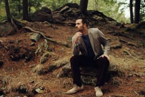 Justin John Moniz To Star In COMPANY At Hawaii Performing Arts Festival
