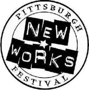 Pittsburgh New Works Festival Announces Line-Up For 28th Season