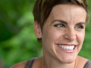 Jenn Colella To Star In One Night-Only Benefit Reading of UNBEATABLE