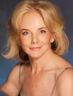 North Coast Repertory Theatre Presents THE YEAR OF MAGICAL THINKING Starring Linda Purl