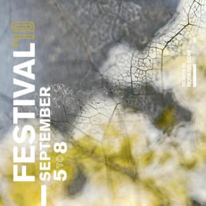 Honens Announces Line-Up Of Artists For 2019 Festival