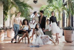 Miami City Ballet Announces 2019-2020 Season