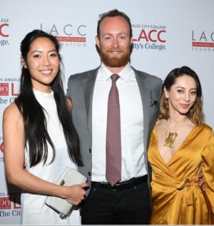 Los Angeles Community College Celebrates 90th Anniversary