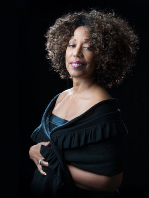 Soprano Denise Young To Appear In Recital At Subculture May 1