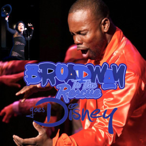 Broadway Stars And More Sing Disney At The Montalban To Benefit Hope Of The Valley