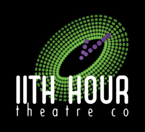 11th Hour Theatre Company Hosts PHILLY ROCKS Horsham