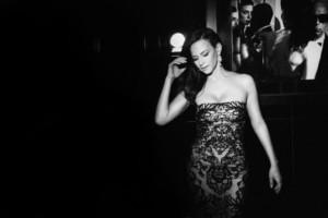 Schimmel Center Presents Hamilton Star Mandy Gonzalez In Solo Show On September 29