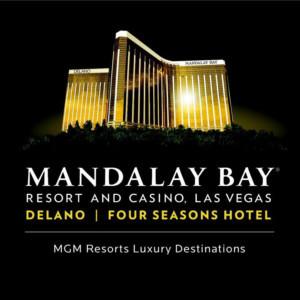 Nashville Unplugged Returns To Mizuya Lounge At Mandalay Bay Resort And Casino
