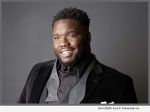 Soul Singer-Songwriter-Actor Phillip Brandon Opens For Grammy Award Winning The Manhattan Transfer