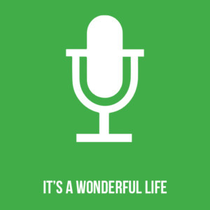 North Raleigh Arts and Creative Theatre presents IT'S A WONDERFUL LIFE RADIO SHOW