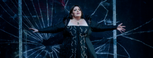 WNO presents The American Opera Initiative Festival This January