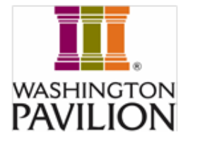 The Beach Boys Are Coming To The Washington Pavilion