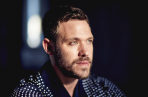 Will Young, Jonny Labey and Zizi Strallen to Lead Baz Luhrmann's STRICTLY BALLROOM THE MUSICAL