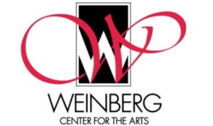 Four New Shows, Including Straight No Chaser And Sal Valentinetti, Added To Weinberg Center Lineup