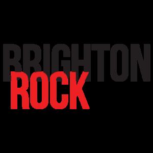 BRIGHTON ROCK Will Play York Theatre Royal Feb 2018; Tour to Follow