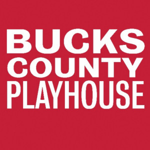 Give the Gift of an Onstage Experience at Bucks County Playhouse