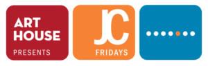 Jersey City Arts Festival, JC FRIDAYS Returns 12/1