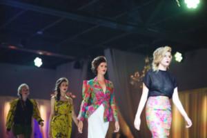 Omaha Fashion Week February 2018 Designer Lineup Announced
