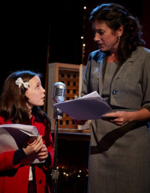 The Artistic Home to present MIRACLE ON 34TH STREET: A RADIO PLAY For 4 Performances